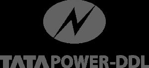 Tata_Power_DDL